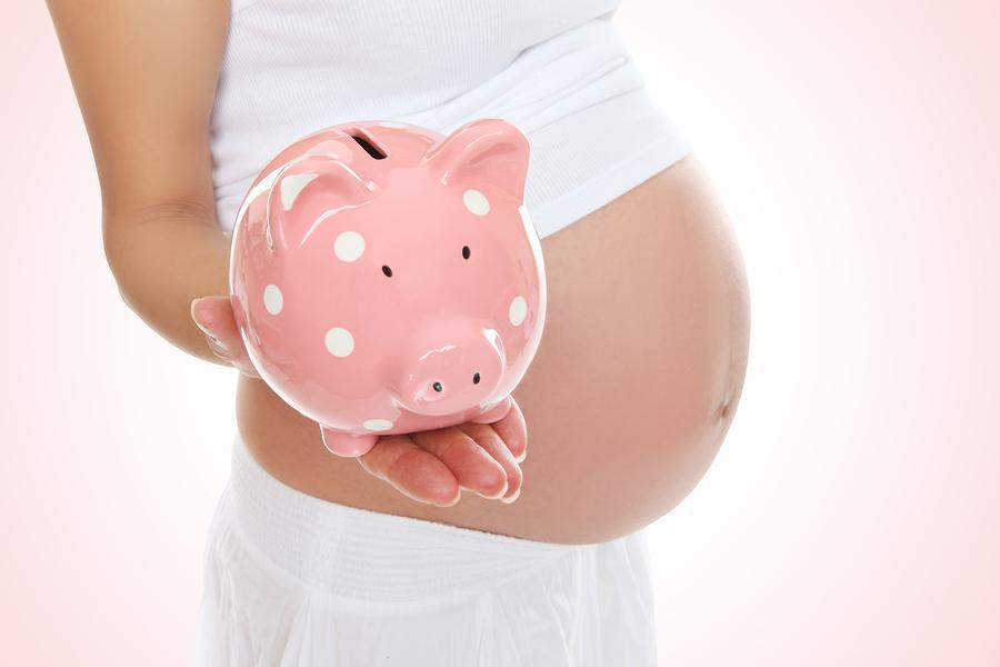 kosten-zwangerschap.jpg