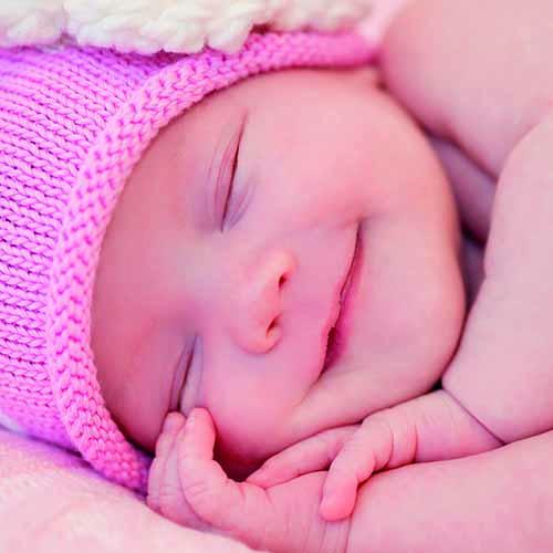 Shoptip 17 weken zwanger, kinderopvang Humanitas