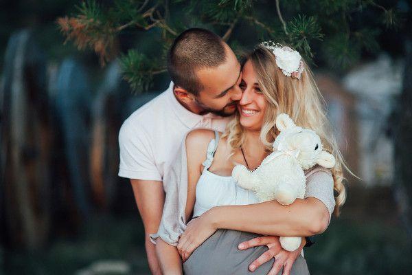 10 weken zwanger, aanbiedingen