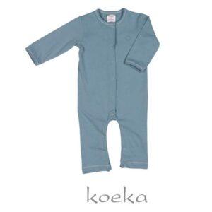 Shoptip 14 weken zwanger, unisex baby outfit
