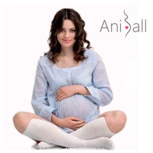 35-weken-zwanger-aniball