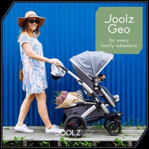 Shoptip-18-weken-zwanger-Joolz-kinderwagen
