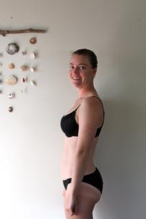 22 weken zwanger hoeveel maanden is dating 9