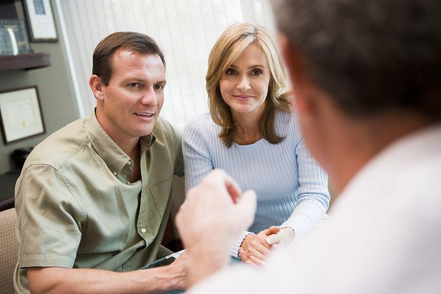 Je zorgverzekering en vruchtbaarheidsbehandelingen