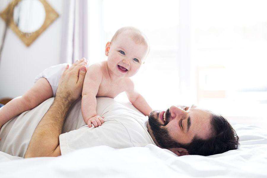 Gas Water Licht : Baby erbij kosten gas water licht erbij u baby