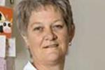Kraamverzorgster Anneke beantwoordt vragen over de kraamtijd