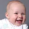 Tweede fase taalontwikkeling baby zijn klanken