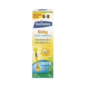 Shoptip-baby-4-weken-oud,-vitamine-D-+-K-