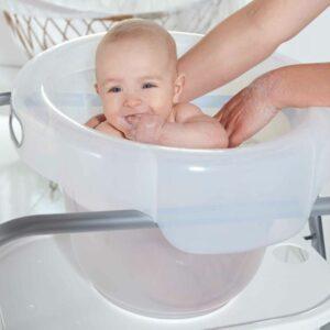 06-shoptip-baby-6-weken-oud-tummy-tub