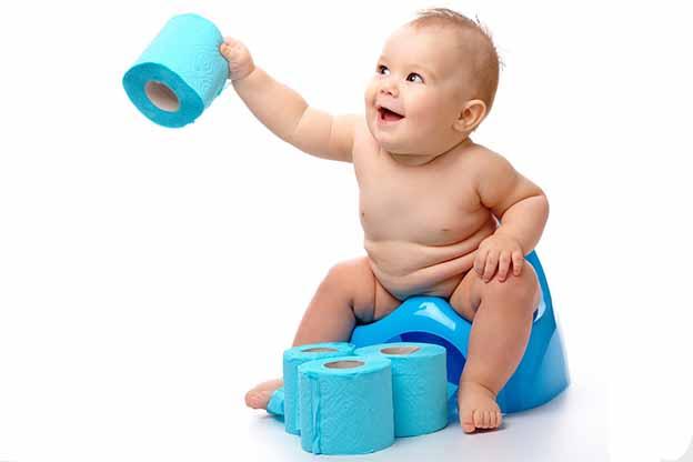 1 jaar kind Je kind vanaf 1 jaar uit de luiers – 24Baby.nl 1 jaar kind