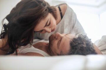 seks tijdens zwangerschap