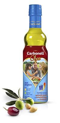 Carbonell Olys