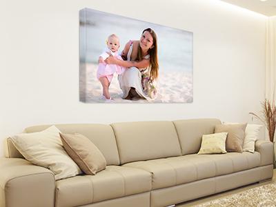 Foto-op-canvas-4cm
