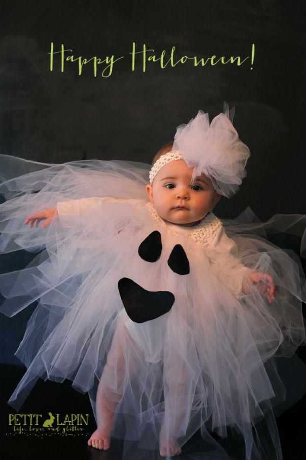 Halloween Kleding Maken.10 Creatieve Baby Halloween Kostuum Ideeen 24baby Nl