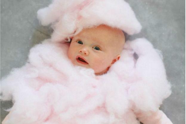 Creatief Halloween Verkleden.10 Creatieve Baby Halloween Kostuum Ideeen 24baby Nl