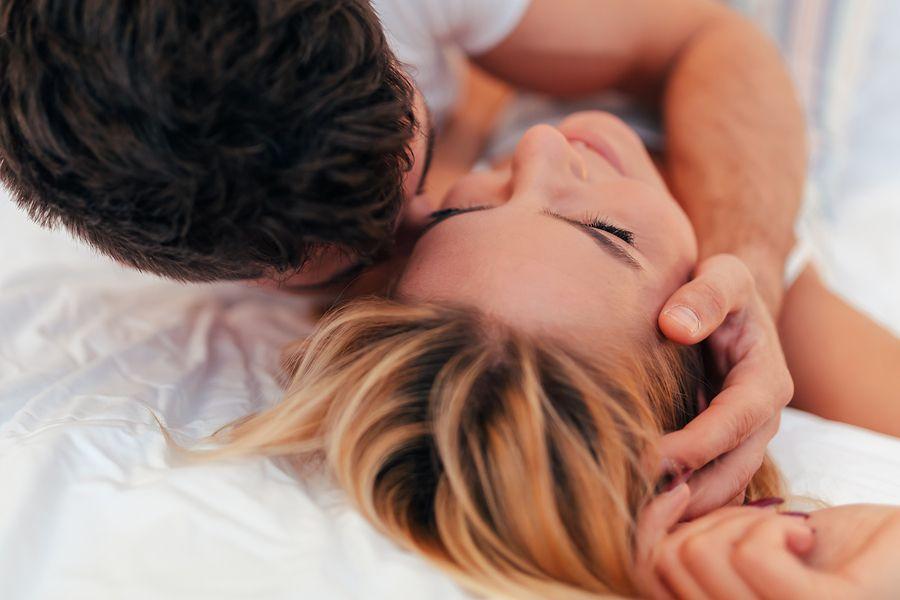 seks tijdens zwangerschap met zwangerschapskwaaltjes
