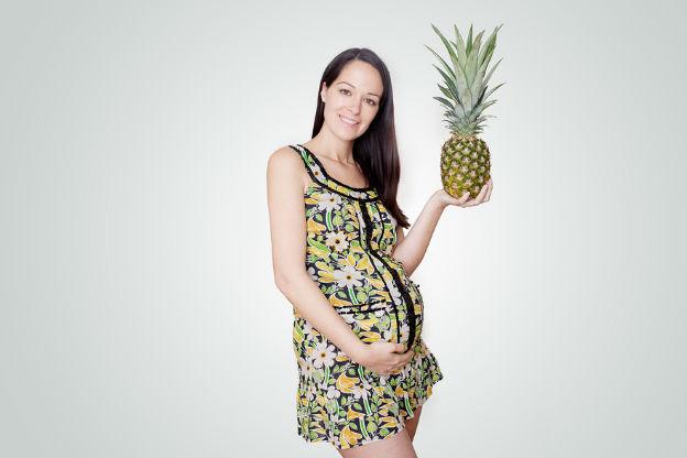 bevalling opwekken