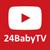 24BabyTV