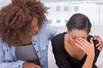 Wat te doen na een miskraam