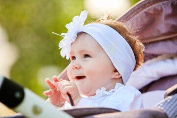 babyfotografie tips baby op de foto