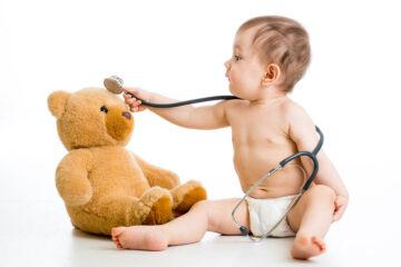 Top-10-meest-voorkomende-babykwaaltjes.