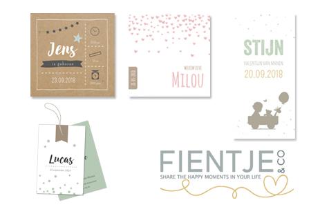 fientje-co-geboortekaartjes-banner