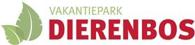 Logo Vakantiepark Dierenbos
