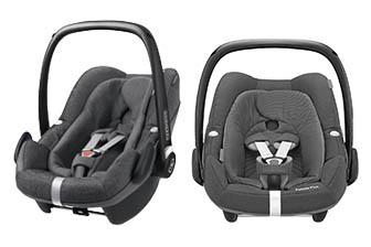 autostoeltjes welke is geschikt voor mijn kindje. Black Bedroom Furniture Sets. Home Design Ideas