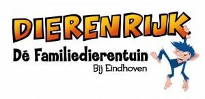 Logo-Dierenrijk-300x145