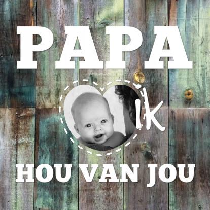 papa-ik-hou-van-jou