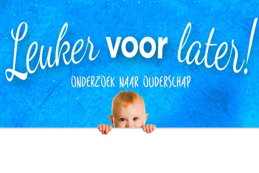 leuk-voor-later-onderzoek hogeschool Leiden