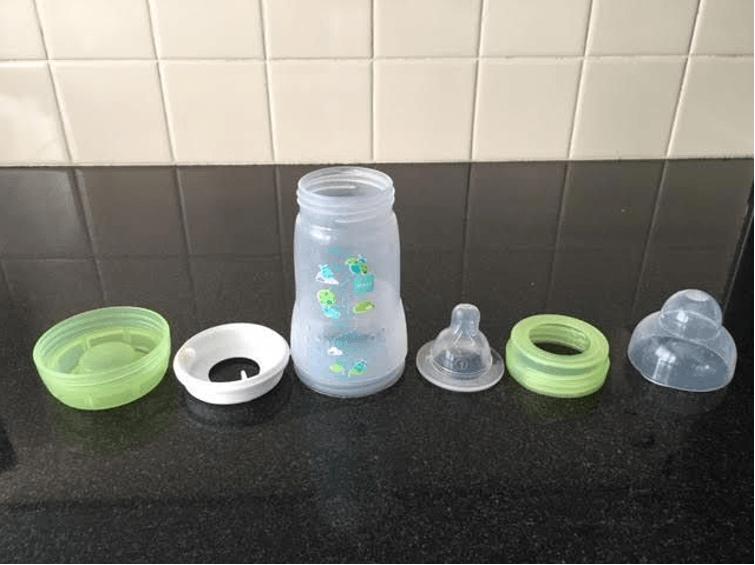Onderdelen-van-mam-Anti-Colic-fles