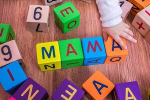 babys-eerste-woordjes-in-blokken