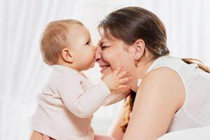 Eerste-kus-van-je-baby