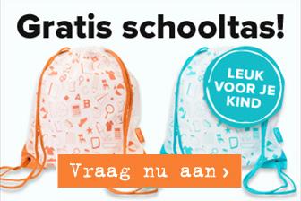 gratis-schooltas