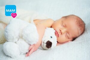 hoofdfoto-mam-babyfoon-app