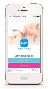 mam_baby_phone_app_start_screen_nl-2