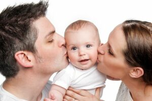 ouders-kussen-baby-relatieverandering