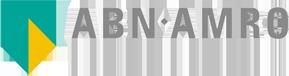 logo ABN AMRO