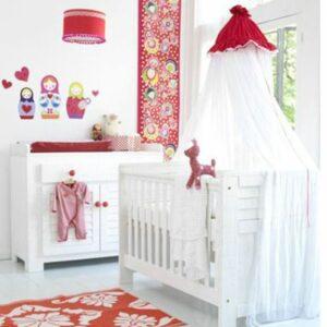 Shoptip-baby-15-weken-oud-ledikant