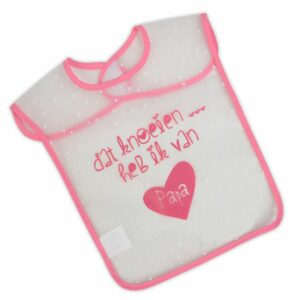 16.-Shoptip-baby-16-weken-oud-slabbetjes