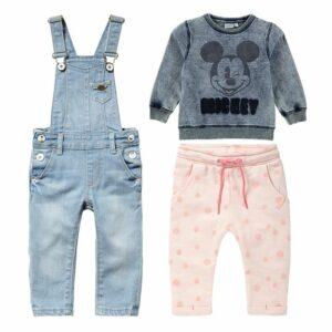 Shoptip-baby-20-weken-oud,-babykleding