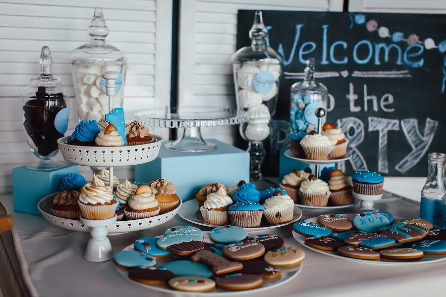 cupcakes albert heijn