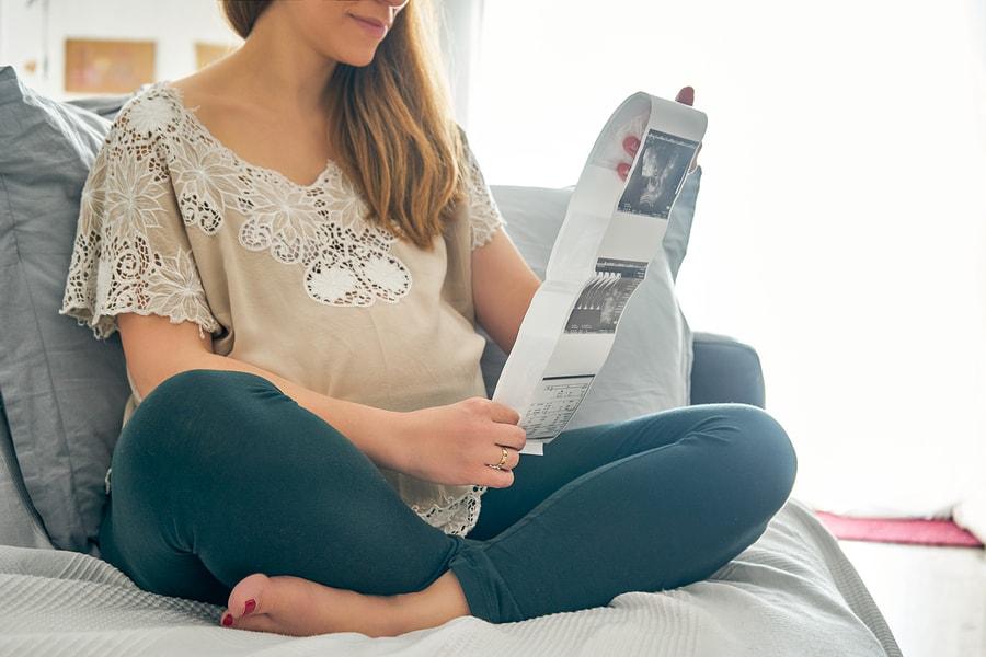 15 weken zwanger – 24baby.nl