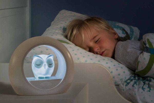 baby-15-maanden-nachtlampje