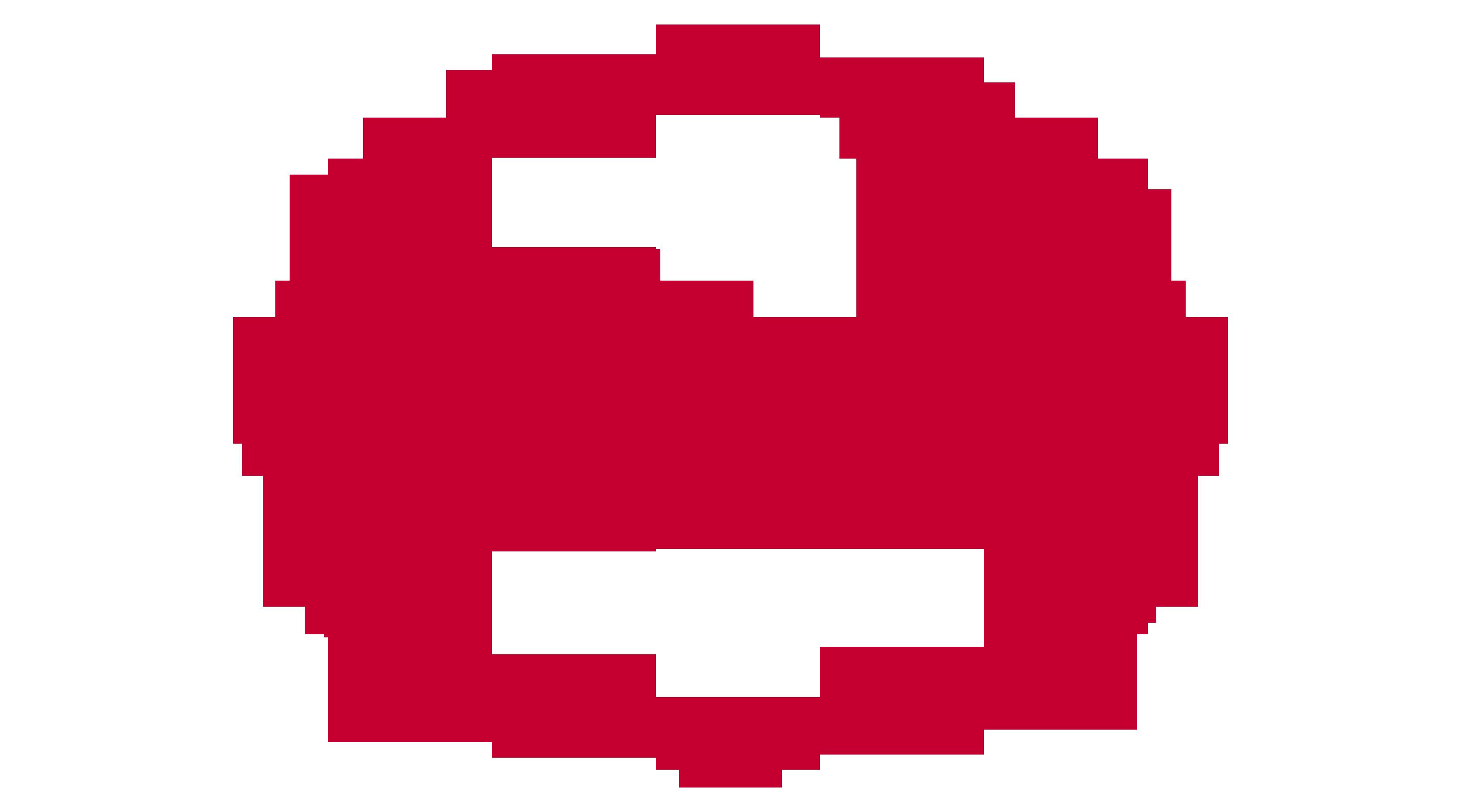 C&A logo