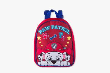 PAW Patrol rugzak van C&A
