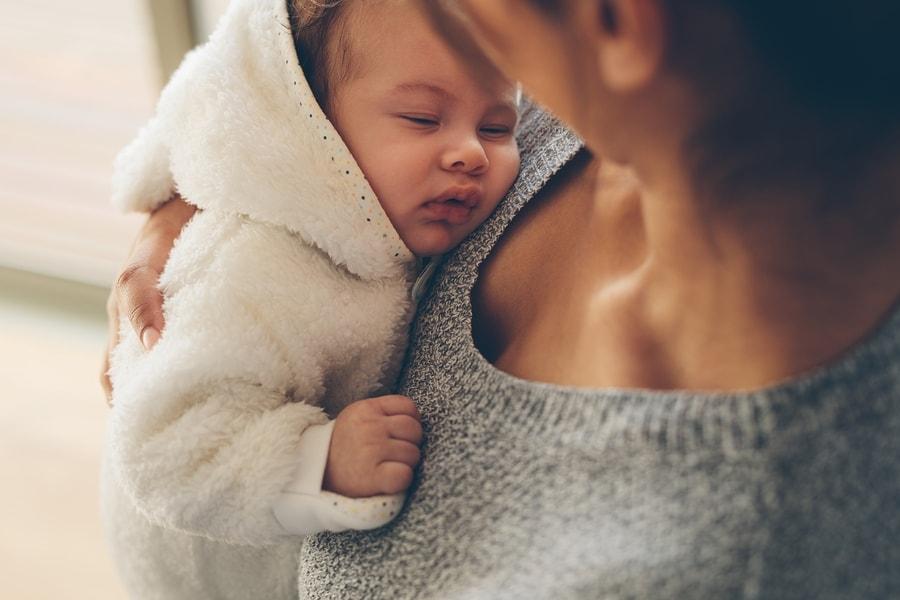 Sparen voor de studie en rijbewijs van je baby