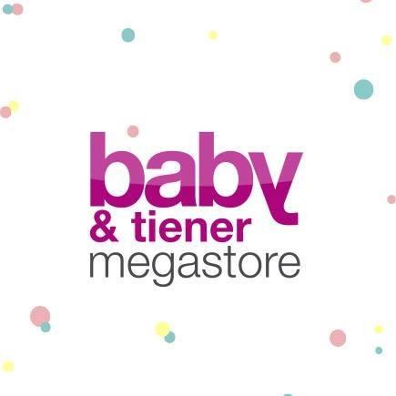16 weken zwanger, baby&tiener