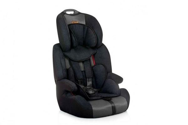 Autostoel Baninni Pedro
